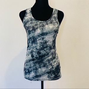 Champion women's tank top size S